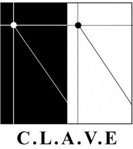 LOGO  CLAVE(1)