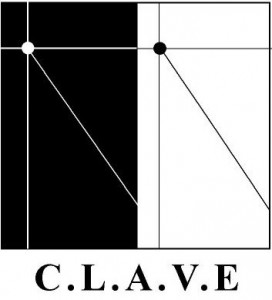 cropped-LOGO-CLAVE1.jpg
